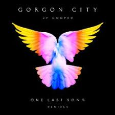 Gorgon City, Naations - Let It Go  (Sonny Fodera Extended Mix)