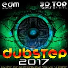 Dubstep Hitz, Dubstep, Dubstep Masters, Dubstep Hitz, Dubstep, Dubstep Masters - Spooky Data Download