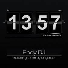 Endy Dj - Fly With Me (Radio Edit)