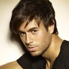 Enrique Iglesias - Move To Miami Ft. Pitbull
