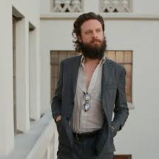 Father John Misty - Hangout At The Gallows