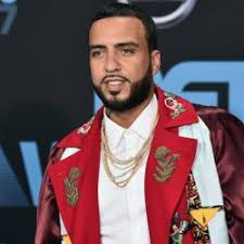 French Montana - Nervous