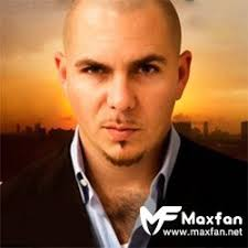 Pitbull Feat. Steven - Can'T Have